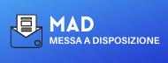 Invia la tua M.A.D.